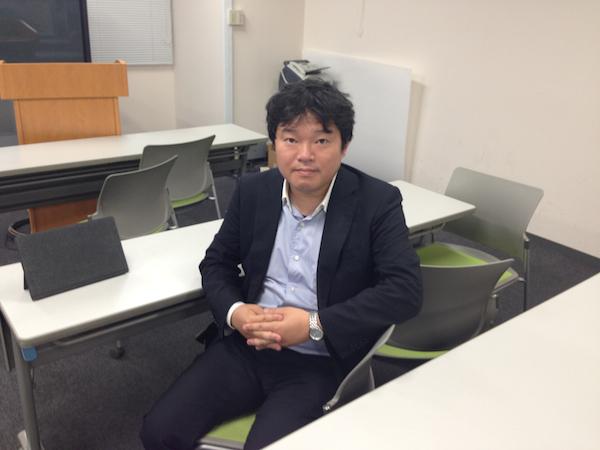 engineer_shukatu_kusunoki