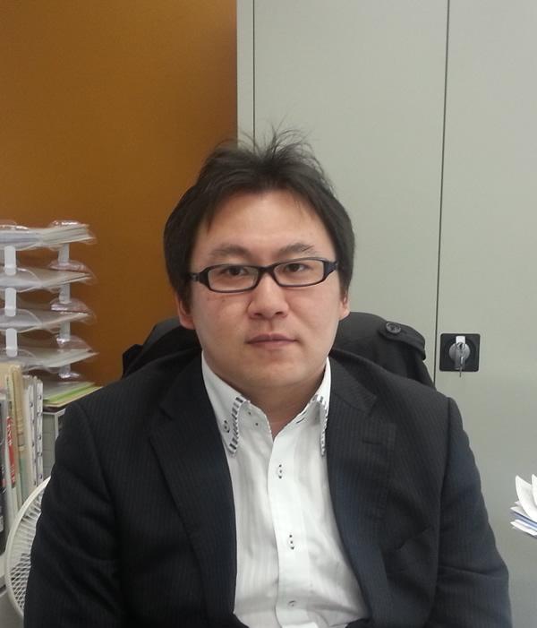 engineer_shukatu_yamashita