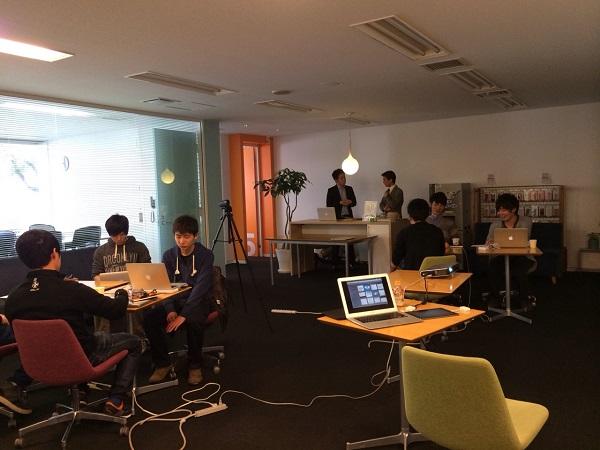 engineer_intern_nakagawa_1