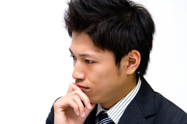 engineer_shukatsu_column_why