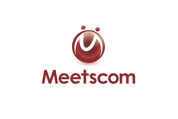 Meetscom株式会社