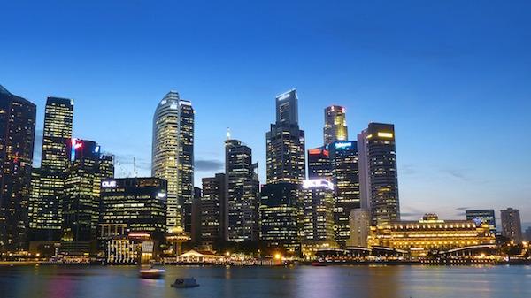 singapore-243669_1280