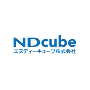 エヌディーキューブ株式会社(任天堂グループ)
