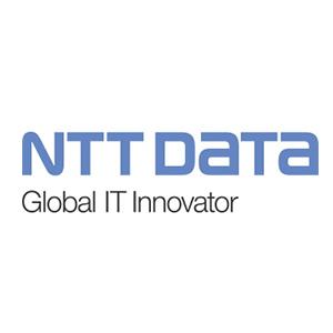 株式会社NTTデータエービック