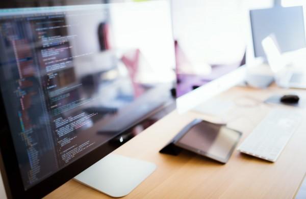 Webアプリ開発に適したRubyonRailsとは?就活に役立つの?イメージ
