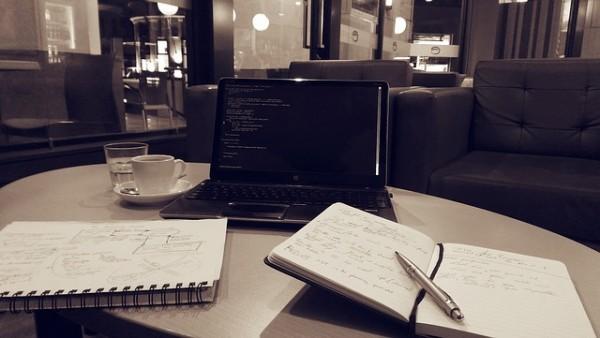 engineer-shukatu-プログラミングを学べるオススメ無料Webサイト