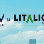株式会社LITALICO (りたりこ)