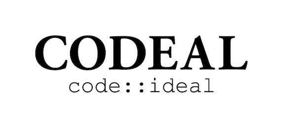 コデアル株式会社