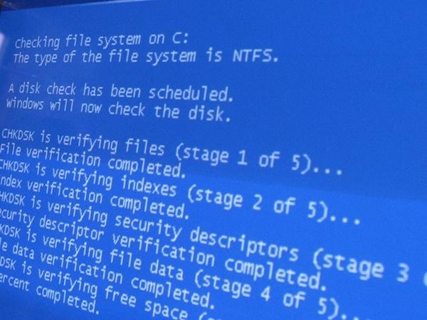 engineer_shukatu_database