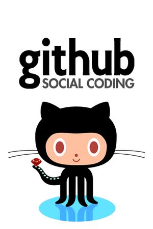 engineer_shukatu_github