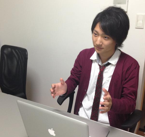 engineer_shukatu_ishi