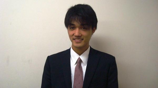 engineer_shukatu_isogai