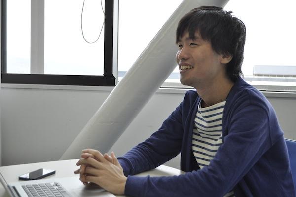 engineer_shukatu_kiso
