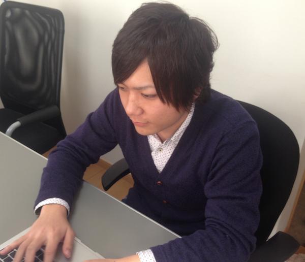 engineer_shukatu_sakamoto