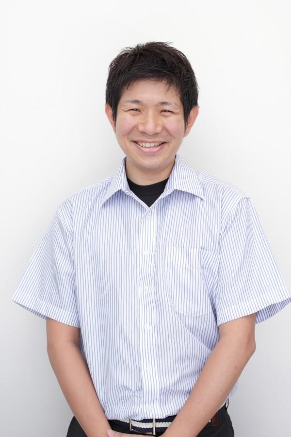engineer_shukatu_smile