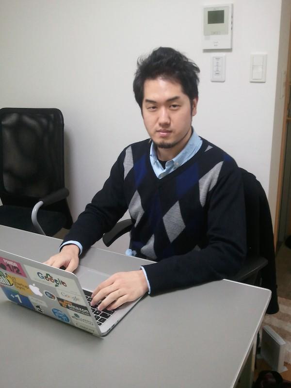 iitsuka_engineer_shukatu-e1358340489909