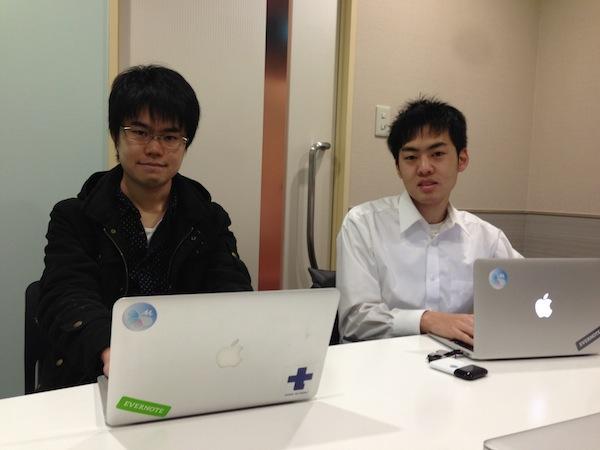 iryogakusei_engineer_shukatu