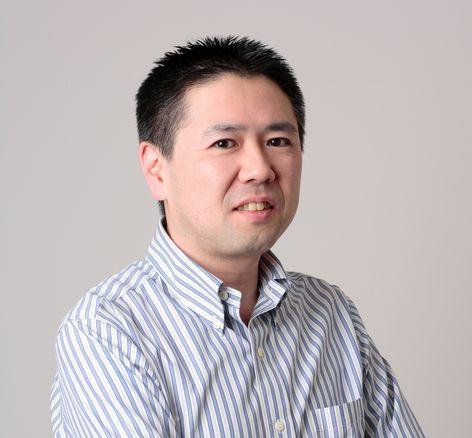 takeuchi_engineer_shukatu