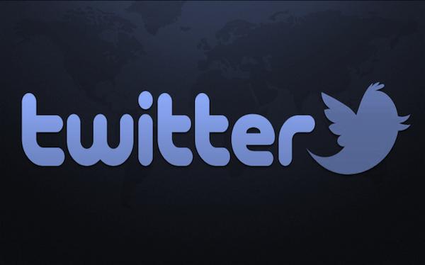 Twitterhackathon