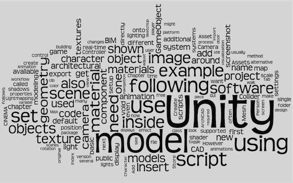 Unitystudy