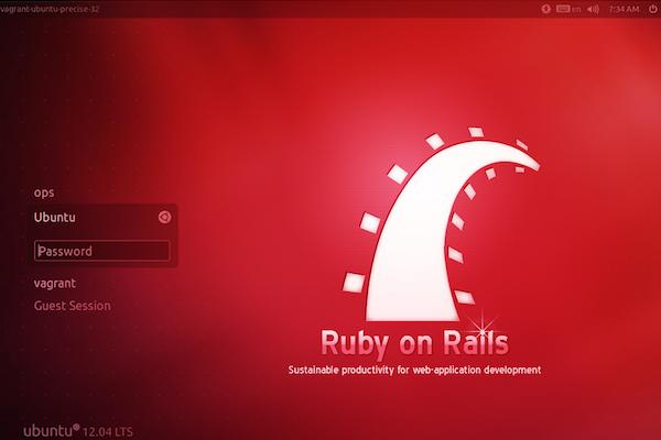 engineer_intern_ruby-on-rails-study