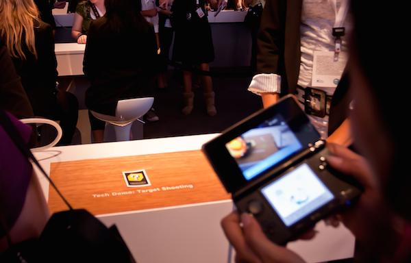 Target_Shooting_tech_demo_at_E3_2010