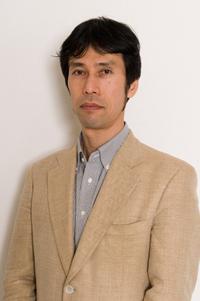 東京電気大学柴田教授