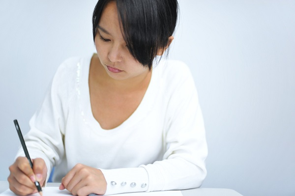 就活生の疑問に答えます!就活をする期間の平均、目安は?