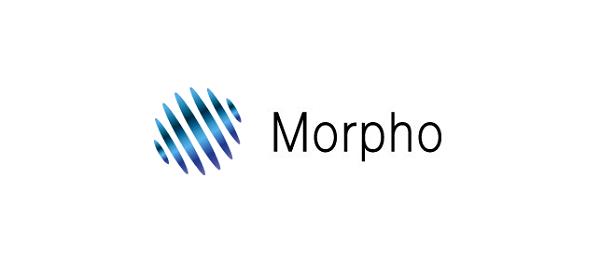 「株式会社モルフォ」の画像検索結果