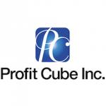 Profit Cube株式会社