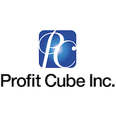 Profit Cube株式会社 新卒採用情報
