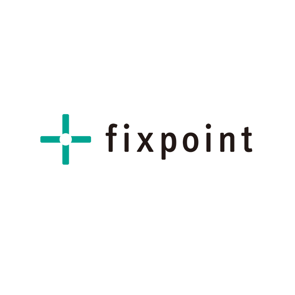 株式会社フィックスポイント 新卒採用情報
