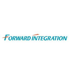 フォワード・インテグレーション・システム・サービス株式会社 新卒採用情報