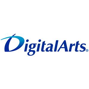 デジタルアーツ株式会社 新卒採用情報