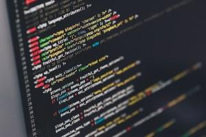 エンジニア就活-Python2
