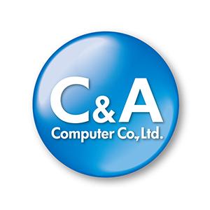 株式会社シーアンドエーコンピューター