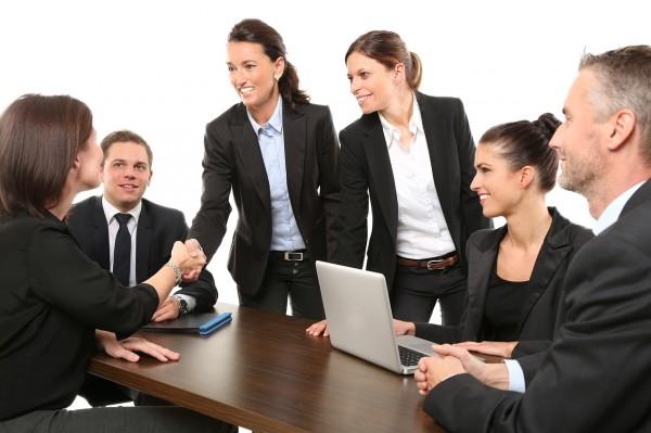 エンジニア就活_海外のIT企業へ就職する方法