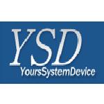 株式会社YSD