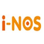 株式会社i-NOS