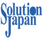 株式会社ソリューションジャパン 新卒採用情報