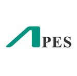 株式会社エイプス 新卒採用情報