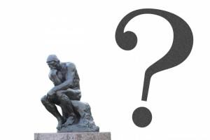 今、もっとも注目されている職業「データサイエンティスト」とは?