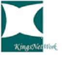 株式会社キングスネットワーク 新卒採用情報