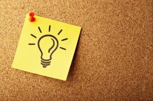 IT企業に就職するにはどんな方法が効果的?状況別に解説