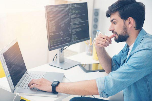 SEはどのくらいプログラミングの理解が必要?