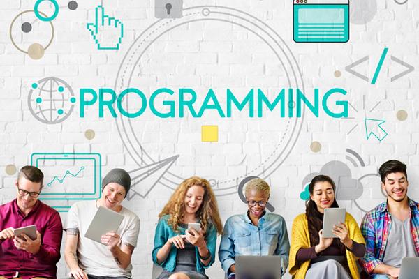 【保存版】初めてのプログラミング、何から始めるべき?予算・時間別のおすすめサイト・学習方法まとめ