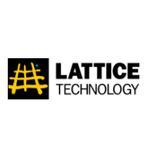 ラティス・テクノロジー株式会社 新卒採用情報