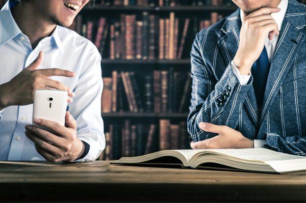 文系の学生でもSEになれるって言うけど本当?【採用担当者のホンネ】