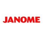 株式会社ジャノメクレディア