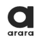 アララ株式会社 新卒採用情報